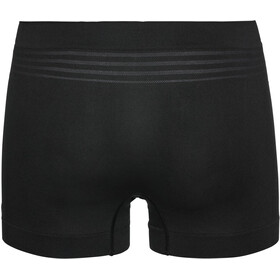 Odlo Performance X-Light Bottom Pantys Women black